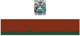 Das Lamm Heidelberg – Hotel, Restaurant und Biergarten Logo
